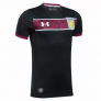 2017-2018 Aston Villa Away Football Shirt (Kids) £19.99 @ UKScoccershop