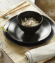 Fusion Ramen Bowl, Asian East £6.30 @ John Lewis & Partners