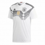 2018-2019 Germany Home Adidas Football Shirt (Kids)  £29.99 @ UKScoccershop