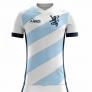 2018-2019 Scotland Away Concept Football Shirt (Kids) £29.99 @ UKScoccershop
