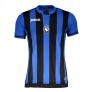 2018-2019 Atalanta Joma Home Football Shirt (Kids) £29.99 @ UKScoccershop