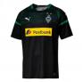 2018-2019 Borussia MGB Away Puma Shirt (Kids) £34.99 @ UKScoccershop