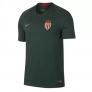 2018-2019 Monaco Away Nike Shirt (Kids) £34.99 @ UKScoccershop