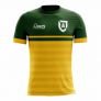 2018-2019 Australia Home Concept Football Shirt (Kids) £29.99 @ UKScoccershop