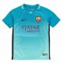2016-2017 Barcelona Third Nike Shirt (Kids) £34.99 @ UKScoccershop