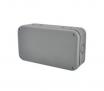 Masterplug Exterior Medium Junction Box – Grey £3.99 @ Wickes