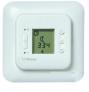 Wickes Digital White Programmable Floor Probe Thermostat £30.50 @ Wickes