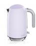 Swan Quiet Boil 3kW Jug Kettle – Lilac £49.99 @ Swan