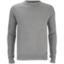 Winter Jumpers from Only £4.99 at Zavvi