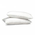 2x Wilko Ultra Bounce Pillows for £5 at Wilko