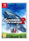 Xenoblade Chronicles Nintendo Switch £39.85 at Simply Games
