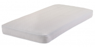 Nighty Night Pocketed Cot Mattress,  from £109.95 at Mattress Online