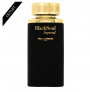 Ted Lapidus Black Soul Imperial  Eau de Toilette 50ml   £15.95 at allbeauty