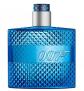 007 Fragrances James Bond Ocean Royale EDT Spray 75ml    £19.95  at Fragrance Direct
