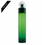 Perry Ellis 360 Green for Men  Eau de Toilette Spray 100ml   £16.95 at allbeauty