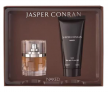 Jasper Conran Naked 40ml Eau de Toilette Gift Set   £10.00 at Superdrug