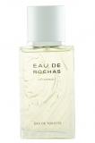 Rochas Eau De Rochas Homme Eau de Toilette Spray 50ml     £18.95 at Fragrance Direct