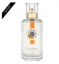 Roger & Gallet Gingembre  Fragrant Wellbeing Water 50ml £18.00 at allbeauty
