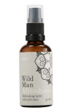 Sosar Wild Man Aftershave 50ml   £12.95  at Fragrance Direct