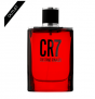 Cristiano Ronaldo CR7  Eau de Toilette Spray 50ml  £21.75 at allbeauty