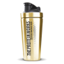 Free Gold Shaker (worth £11.99) When You Spend £40 @ The Protein Works