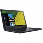 Acer 15.6 Inch i3 4GB 1TB Laptop – Black – Ref – £244.99 at Argos Shop on ebay