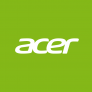15% off when you spend over ₤800 + 2% Cashback @ Acer