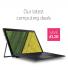 Acer Switch 3 SW312-31 Pentium N4200 4GB 128GB 12″ Windows 10 Tablet – £399 at BT Shop