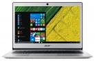 Acer Swift 1 13.3 Inch Full HD Intel 1.10GHz 4GB 64GB Windows 10 Laptop – Silver £213.99 at Argos eBay