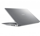 ACER Swift 3 SF314-52G 14″ Laptop – Silver £499.97 at Currys