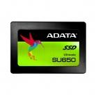 ADATA 240GB SU650 SSD £59.99 at eBuyer