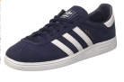 adidas Men's Munchen Running Shoes £32 at Amazon