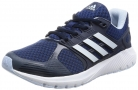 adidas Women's Duramo 8W Running Shoes £27 at Amazon