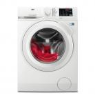 AEG 6000 Series L6FBI861N A+++ 8kg 1600 Spin Washing Machine in White £429 at Co-op Electrical Shop