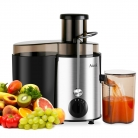Aicok Juicer Juice Extractor Whole Fruit Juicer £28.75 at Amazon – Daily Deal