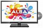Alba 19 Inch HD Ready LED TV/DVD Combi £89.99 @ Argos