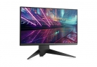 Alienware 25″ AW2518HF Gaming Monitor £299.99 at Dell