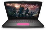 Get up to 12% Off All Alienware Products with Code @ Dell