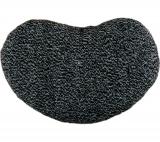 ALLSOP ComfortBead Mini Wrist Rest – Black £4.97 @ Currys