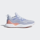 Adidas ALPHABOUNCE BEYOND SHOES £44.06 at Adidas