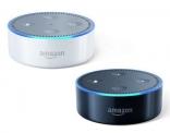 Amazon Echo Dot Multimedia Speaker £37.49 When You Buy 2 from Argos