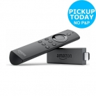 Amazon Fire TV Stick 8GB Full HD 1080i with Alexa Voice Remote £29.95 from Argos eBay