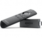 Amazon Fire TV Stick with Alexa Voice Remote £24.99 at Currys eBay Store