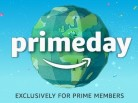 Amazon Prime Day Mega Deals – Echo £79, Dot £28, Moto G5 £134, Xperia L1 £125, Oral-B £50, Fitbit £77 & More