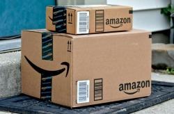 Enjoy 30-day Free Trial of Amazon Prime