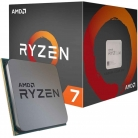 AMD YD180XBCAEWOF RYZEN 7 1800X 8-Core 3.6 GHz (4.0 GHz Turbo) Socket AM4 95W PC Processor £283.14 at Amazon