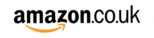 £10 Off Amazon on Orders Over £50 with Code
