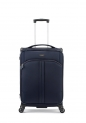 Antler Suitcase Aire 4-Wheel case, Navy, Gross 87 Liters £45.71 at Amazon Warehouse Deals