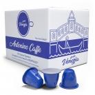 Antonino Caffè 100 Nespresso Compatible Capsules £13.75 at Amazon