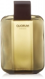 Antonio Puig Quorum After Shave – 100 ml £8.95 at Amazon